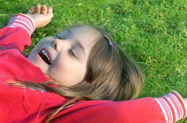لیست قیمت تجهیزات مهد کودک